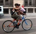 bike com dois___