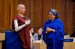 saudi-arabia-robot-citizenship-sophia-designboom-02