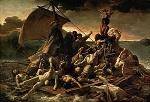 300px-JEAN_LOUIS_THÉODORE_GÉRICAULT_-_La_Balsa_de_la_Medusa_(Museo_del_Louvre,_1818-19)