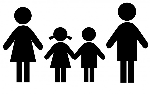 familien