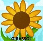 00CoMoDESENHARum-girassol-ComoDesenhar10.blogspot.com_.br_-350x330