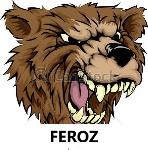 personagem-urso-mascote-vetor-eps_csp20977246