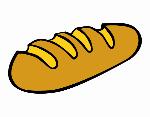 pedaco-de-pao-comida-pao-e-pasta-1417558