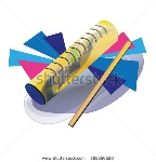 stock-photo-brazilian-musical-instrument-reco-reco-for-capoeira-beautiful-drawing-design-for-for-site-dyi-t-363556520