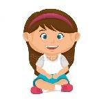depositphotos_122566072-stock-illustration-girl-kid-cartoon