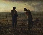 1200px-JEAN-FRANÇOIS_MILLET_-_El_Ángelus_(Museo_de_Orsay,_1857-1859._Óleo_sobre_lienzo,_55.5_x_66_cm)