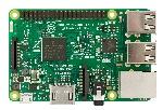 1200px-Raspberry-Pi-3-Flat-Top