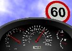 recurso-multa-radar-velocidade