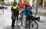 20170128-obligatorio-casco-bicicleta