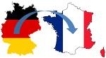 umzug_deutschland-frankreich