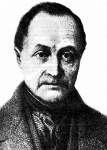Auguste_Comte2