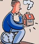 hipoteca_dudas