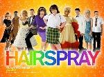 hairspary