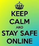 6d46b86b60c22ad62f2780f44fb46afa--safety-online-social-media-site