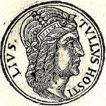220px-Tulius-Hostilius
