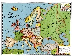 europe-63026_1920