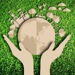 135-artesanato-e-ecologia_notas_home