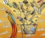 importancia del consumidor