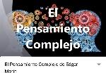 26857356_1934334743247661_1408960349_n