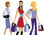 O-comportamento-de-consumo-e-a-influência-dos-grupos-de-referência