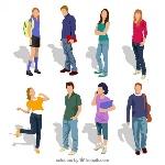 estudiantes-adolescente_459-40
