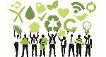 ideas-para-montar-un-negocio-verde