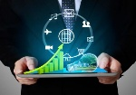 Marketing-Digital-Tecnológico-Edupraxis1-420x295