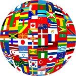 big_flag_icon