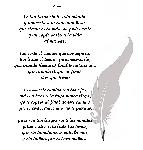 Poema-VI