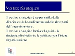 organizzazione-aziendale-copia-16-728