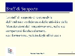 organizzazione-aziendale-copia-14-728