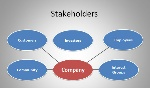 stake-holders-powerpoint-shapes
