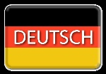 logo-deutsch