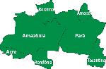 mapa-norte1