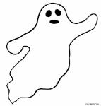 fantasmas da assembléia