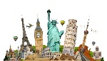 patrimonio-cultural-monumentos-min-e1478130359344