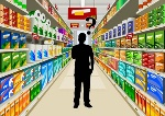 analiza conducta compra