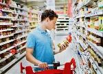 cuales-son-los-derechos-del-consumidor