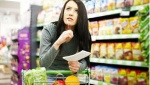 Consumidor_comprando-america-retail