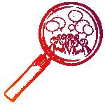 icono-branding-fadp