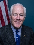 John_Cornyn_official_senate_portrait