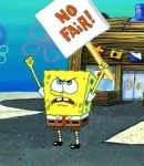 Krusty_Krab_is_unfair_Mr._Krabs_is_in_there_Standing__de3f2b67513c3911d07f72e263d0b6a1