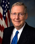 Mitch_McConnell_official_portrait_112th_Congress