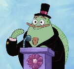 SpongeBob_SquarePants_Mayor