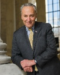 1200px-Chuck_Schumer_official_photo