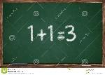 erro-de-cálculo-31584869
