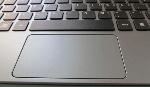 laptop-touchpad1