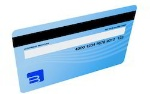 magnetic-stripe-cards-250x250