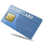 pvc-smart-card-500x500