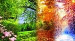 29-10-2016_vremena_goda_banner_960x530px
